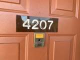 4207 Oak Terrace Drive - Photo 2