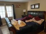 4207 Oak Terrace Drive - Photo 26