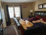 4207 Oak Terrace Drive - Photo 27