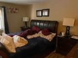4207 Oak Terrace Drive - Photo 28
