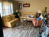 4207 Oak Terrace Drive - Photo 30