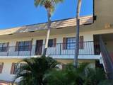 4207 Oak Terrace Drive - Photo 33