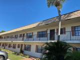 4207 Oak Terrace Drive - Photo 34