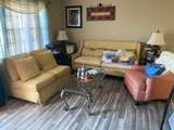 4207 Oak Terrace Drive - Photo 8