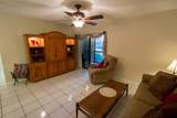 7713 Ashmont Circle - Photo 5