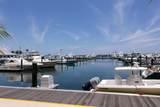 108 Lakeshore Drive - Photo 9