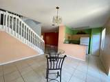 308 Palm Villas Way - Photo 10