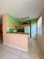 308 Palm Villas Way - Photo 11