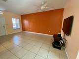 308 Palm Villas Way - Photo 4