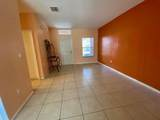 308 Palm Villas Way - Photo 5