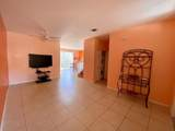 308 Palm Villas Way - Photo 6
