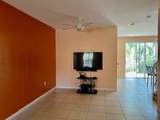 308 Palm Villas Way - Photo 7