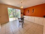 308 Palm Villas Way - Photo 8