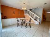 308 Palm Villas Way - Photo 9
