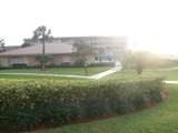 2525 Florida Boulevard - Photo 14