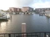 2525 Florida Boulevard - Photo 16
