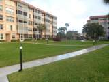 2525 Florida Boulevard - Photo 17