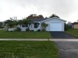 868 Lilac Drive - Photo 1