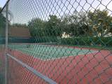 11886 8th Court - Photo 22