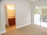2341 82nd Terrace - Photo 14