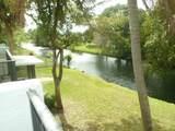 2341 82nd Terrace - Photo 17