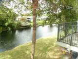 2341 82nd Terrace - Photo 18