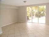2341 82nd Terrace - Photo 3