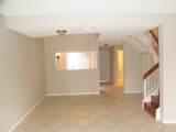 2341 82nd Terrace - Photo 4