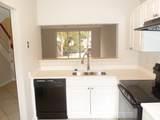 2341 82nd Terrace - Photo 6