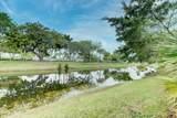 21178 Sweetwater Lane - Photo 32