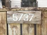5737 57th Way - Photo 3