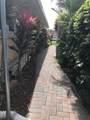 829 Appleby Street - Photo 43