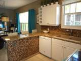 411 Colonial Road - Photo 10