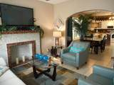 411 Colonial Road - Photo 7