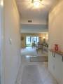 10592 Tropic Palm Avenue - Photo 14