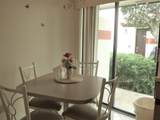 10592 Tropic Palm Avenue - Photo 27