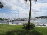 29 Yacht Club Drive - Photo 8