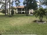 3560 Pine Tree Court - Photo 1