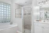 626 Damask Avenue - Photo 8