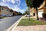 1823 Sonrisa Drive - Photo 43
