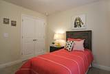 4475 Bighorn Avenue - Photo 11