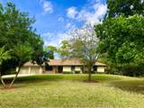 17521 72nd Road - Photo 97