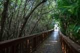 311 Legend Trail - Photo 36