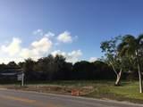 5169 Horseshoe Point Road - Photo 1