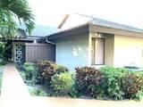 10083 Laurelwood Place - Photo 3