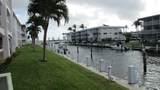 110 Shore Court - Photo 3