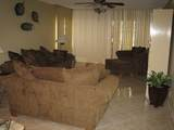13849 Royal Palm Court - Photo 5