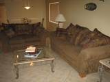 13849 Royal Palm Court - Photo 7
