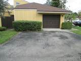 22688 Vistawood Way - Photo 29