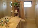 22688 Vistawood Way - Photo 30